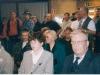Etelä-Karjalan Automuseo 10-vuotta